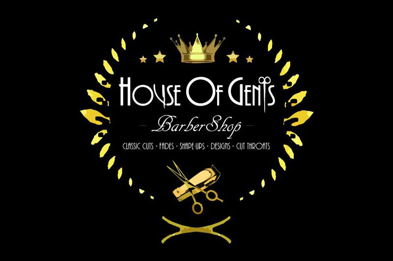 House of Gents Barber Shop Heidelberg West
