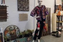 Textile Art Community Heidelberg West