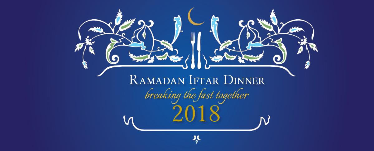 Ramadan-Iftar-Dinner