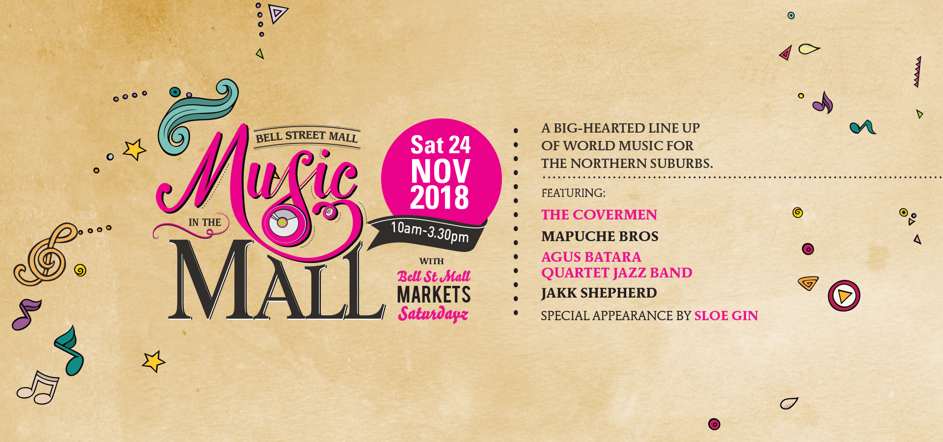 Music in the Mall_2018_Banner