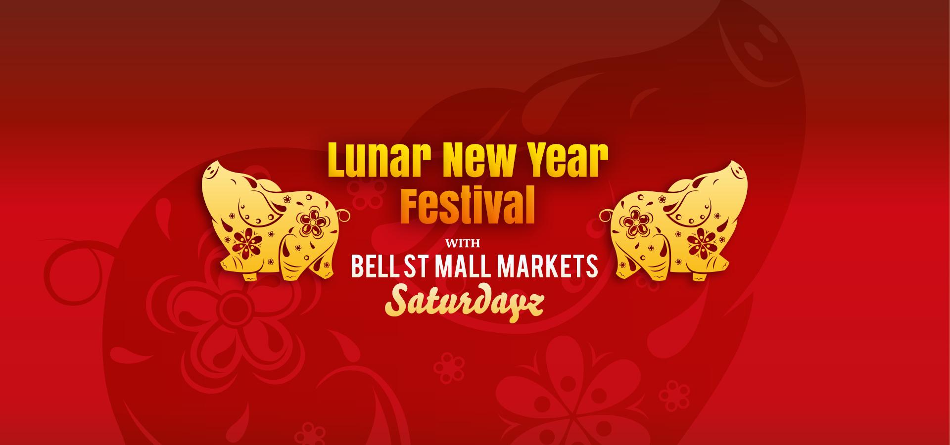 Lunar New Year_2019_Banner
