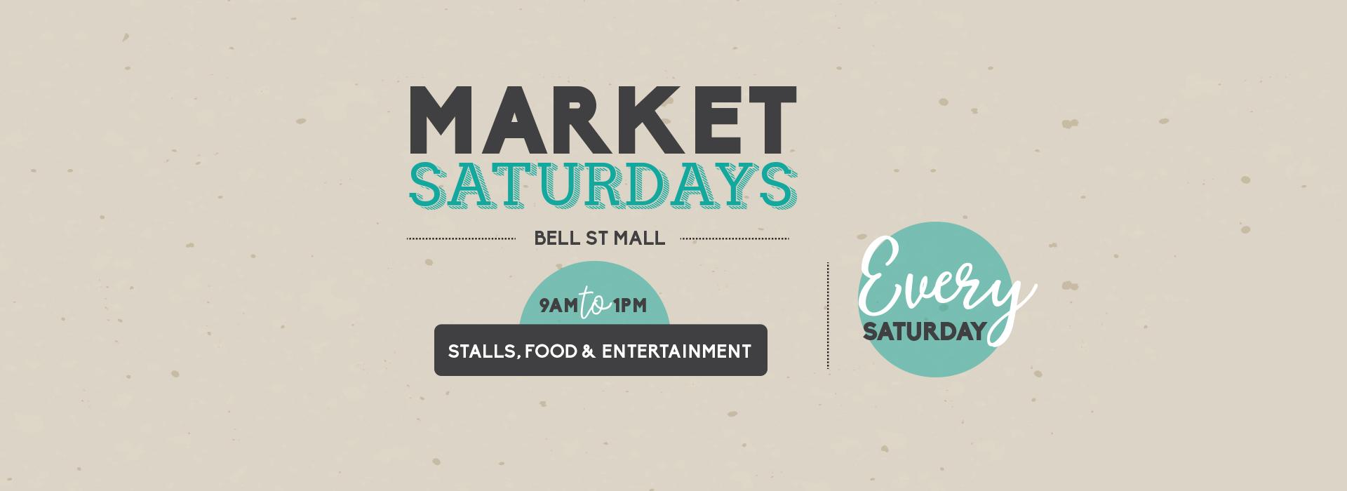 BMT-Market Saturday Home Slide