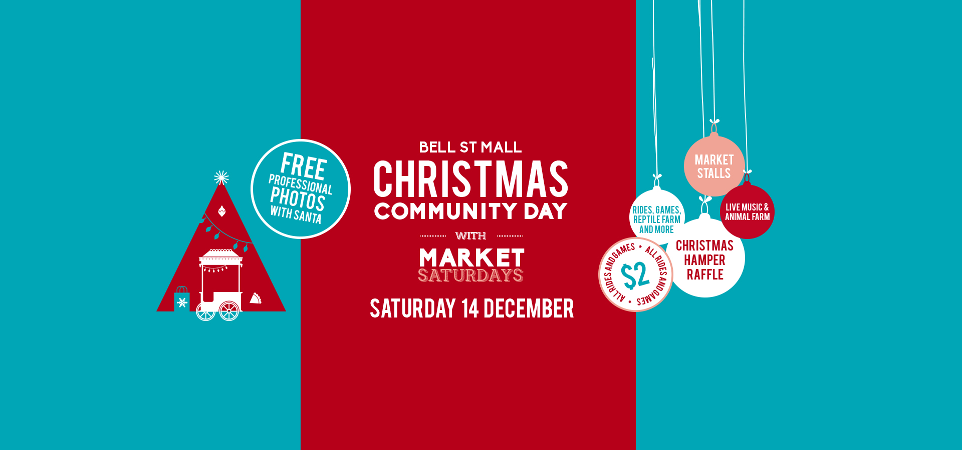 Christmas Community Day_2019_Home-Banner