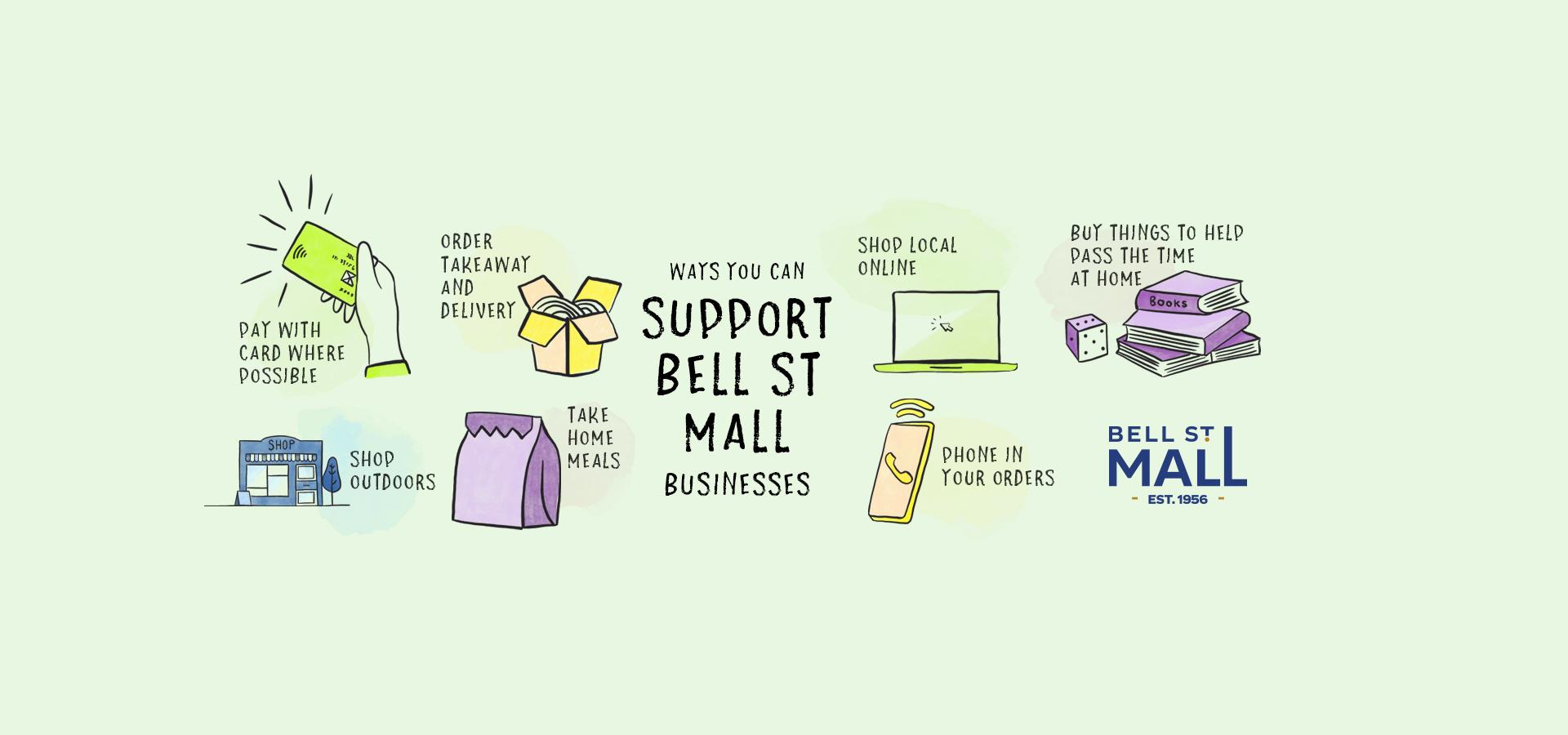 support-bellst-home-banner