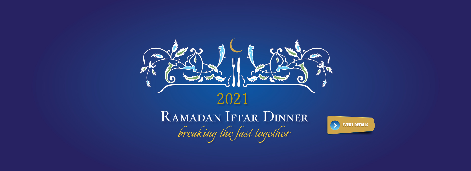 Ramadan-Iftar-Home-Slide-2021