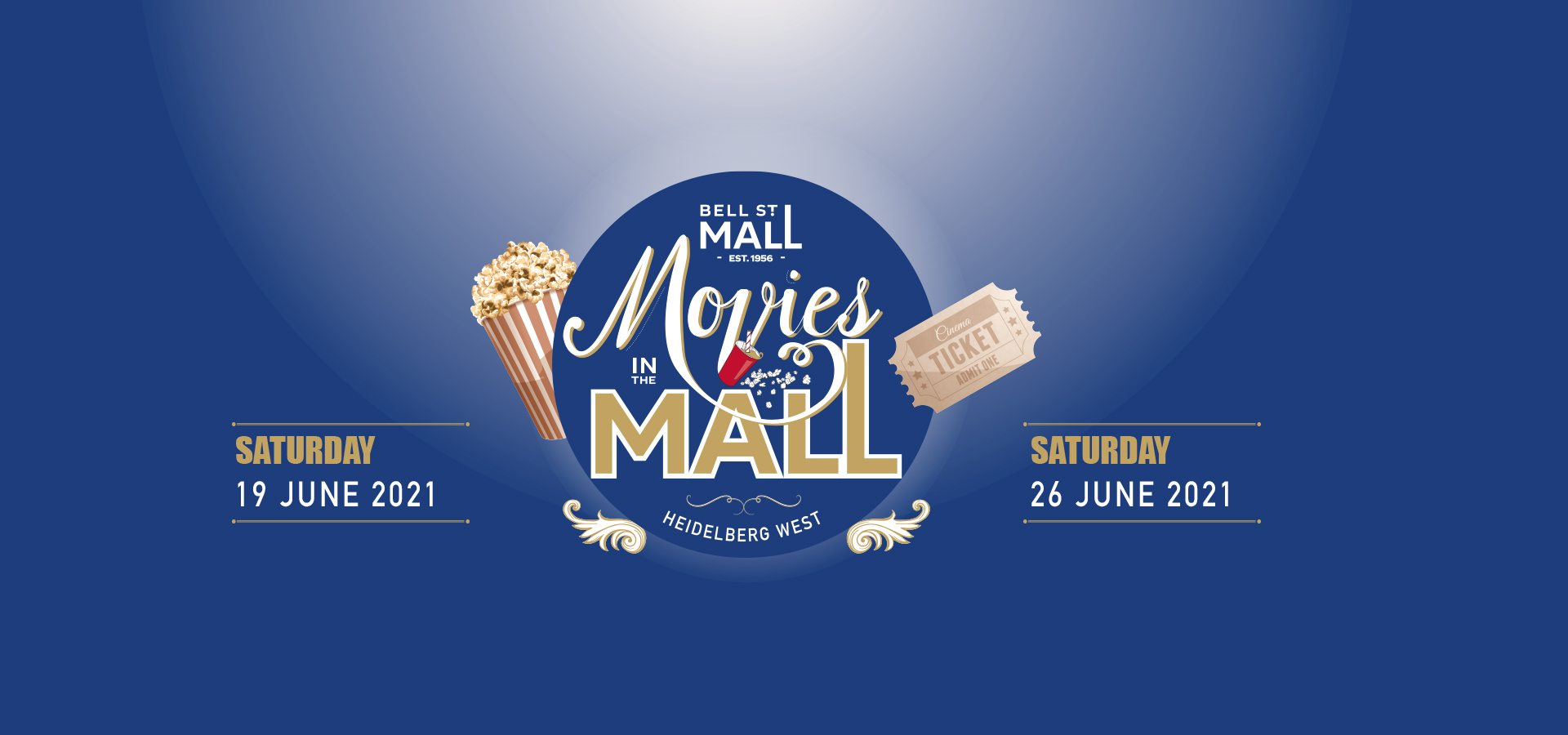 BMT-0068-Movies at the Mall-Home-Banner
