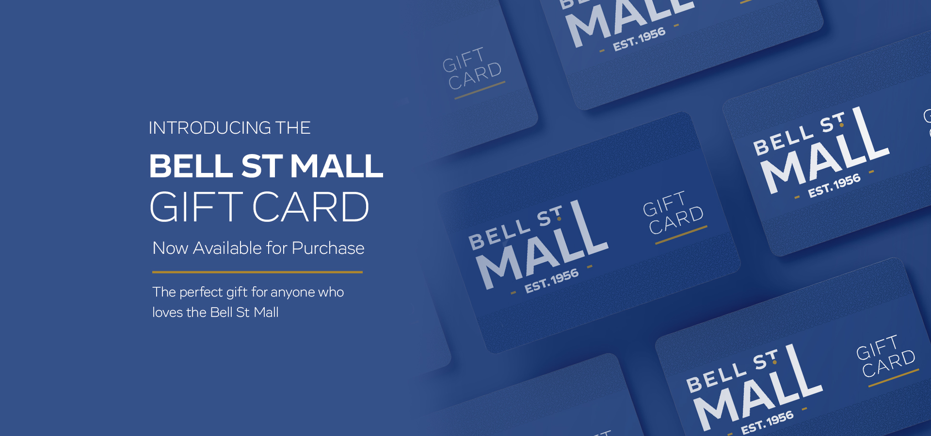 Bell St Mall-Gift-Card-Home-Banner